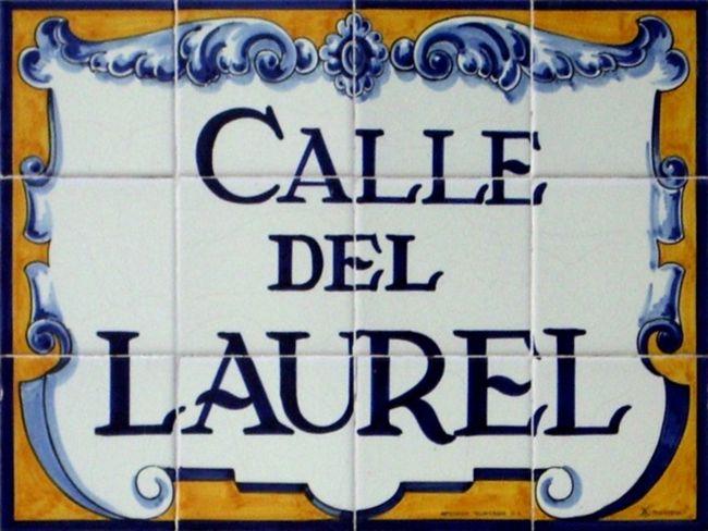 Pinchos de La Rioja: bocados de alta gastronomía