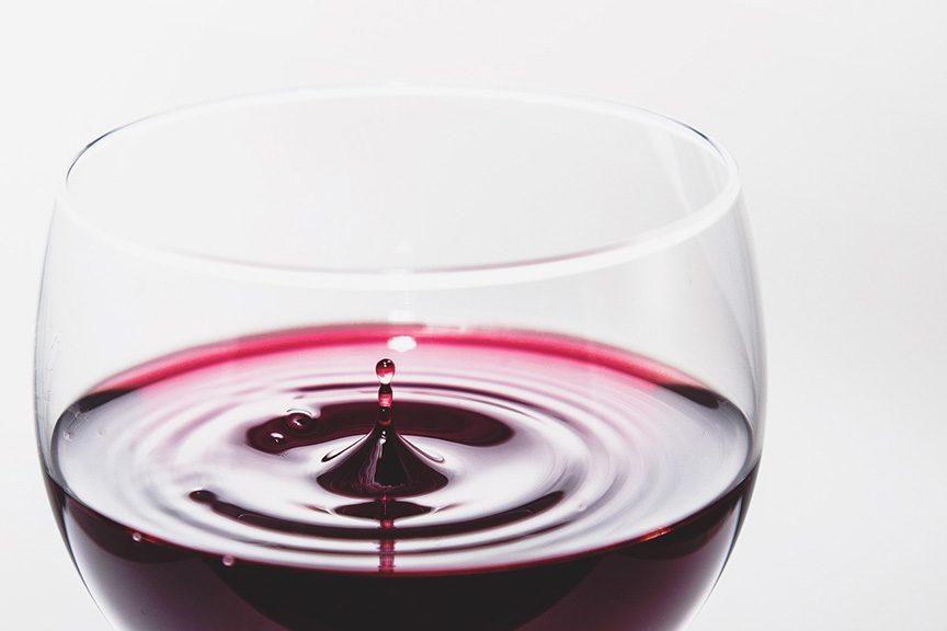 diferenciar entre vinos
