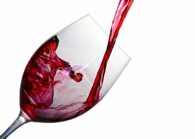Cómo diferenciar entre vinos