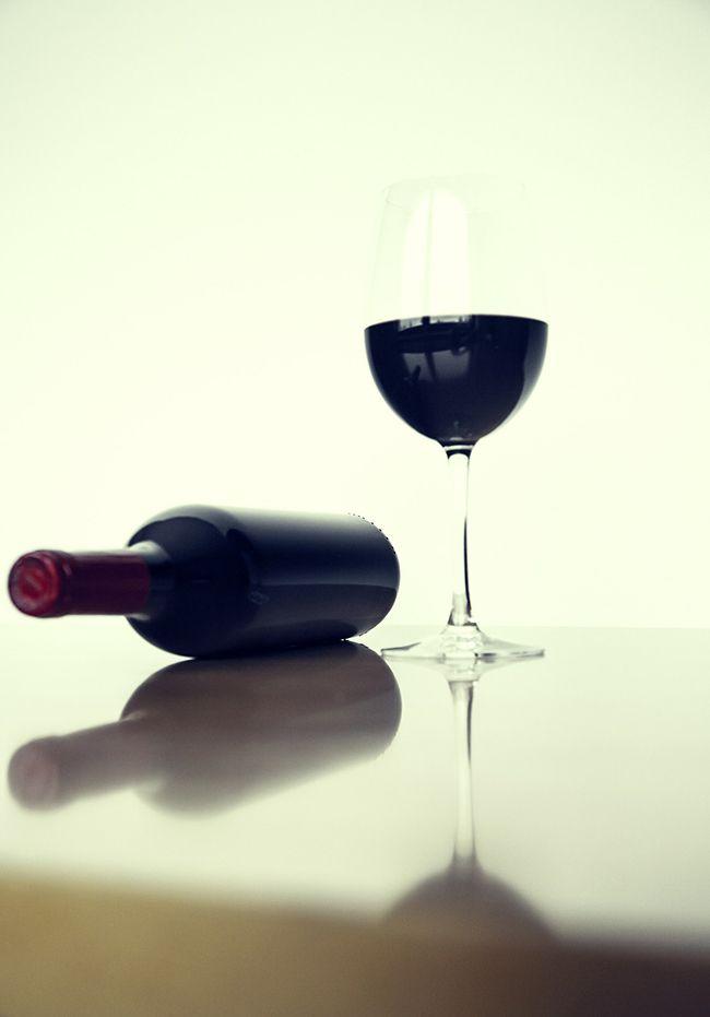 Calificaciones de las añadas de vino