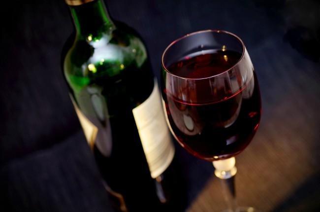 Distinguir los vinos caros de los baratos