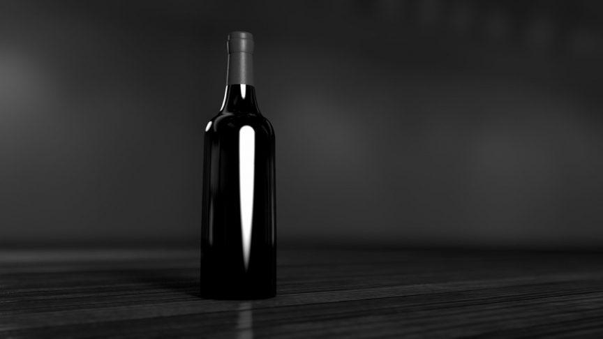 ¿Son los vinos más caros los mejores?