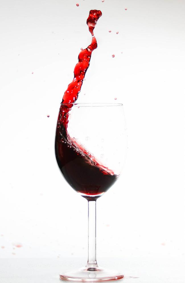 iniciarse en la cata de vino