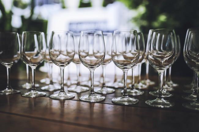 saber si un vino es bueno
