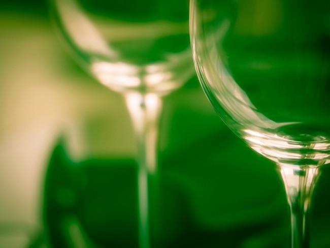 La función de los sulfitos en el vino