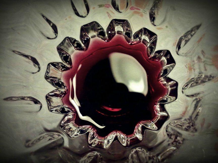 Qué es un vino coupage