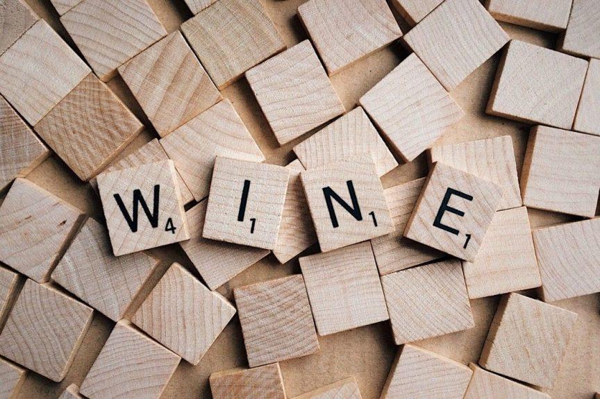 Cómo hacer la carta de vino de un restaurante