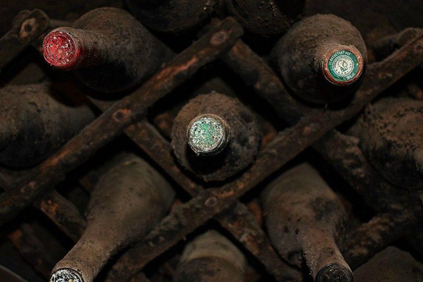 Tradición y modernidad en el vino