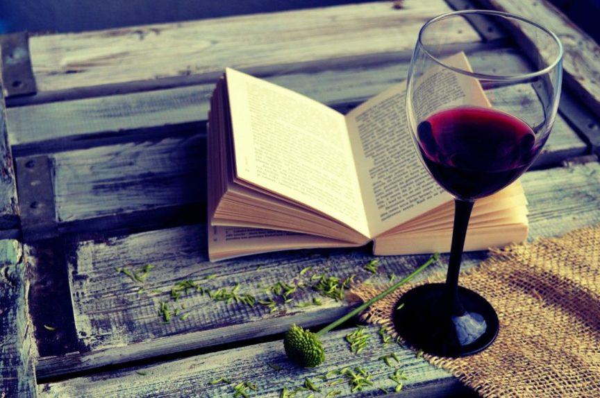 Frases, citas y refranes sobre el vino