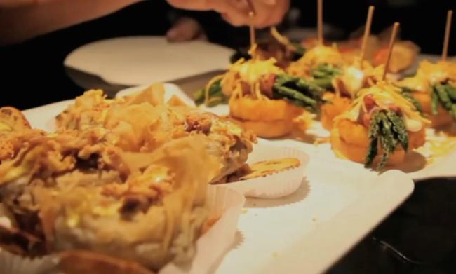 Rutas gastronómicas de Haro