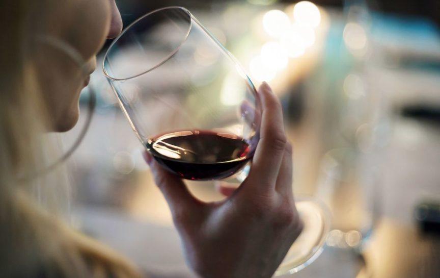 7 conceptos básicos del mundo del vino