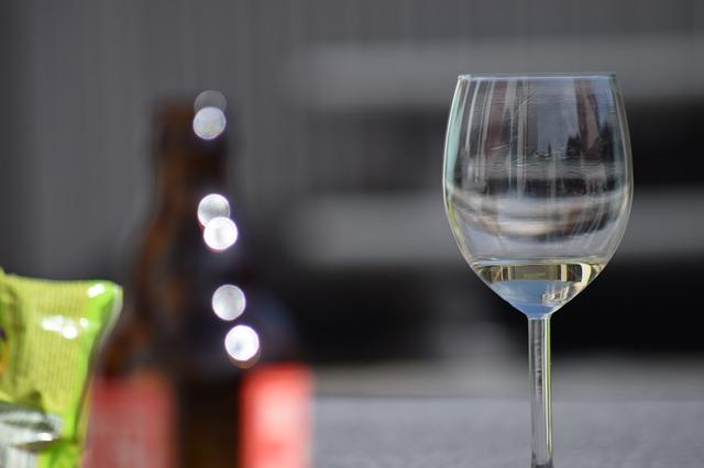Parecidos entre el vino y la cerveza artesana
