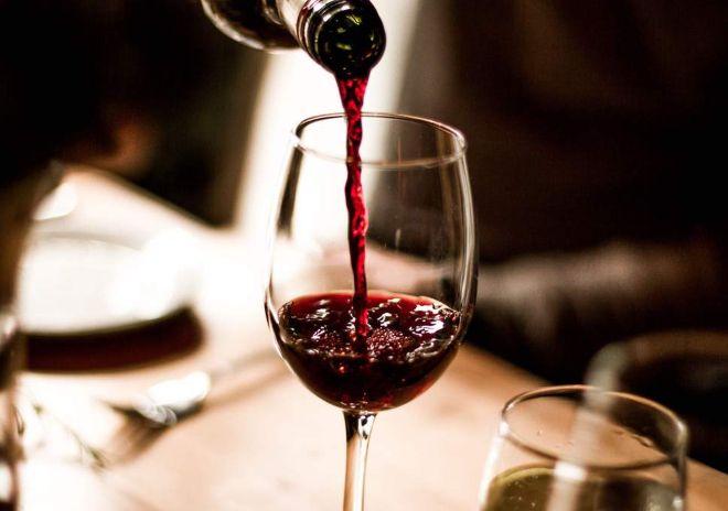 Por qué nos gusta el vino