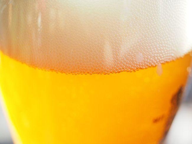 Semejanzas entre la cerveza artesana y el vino