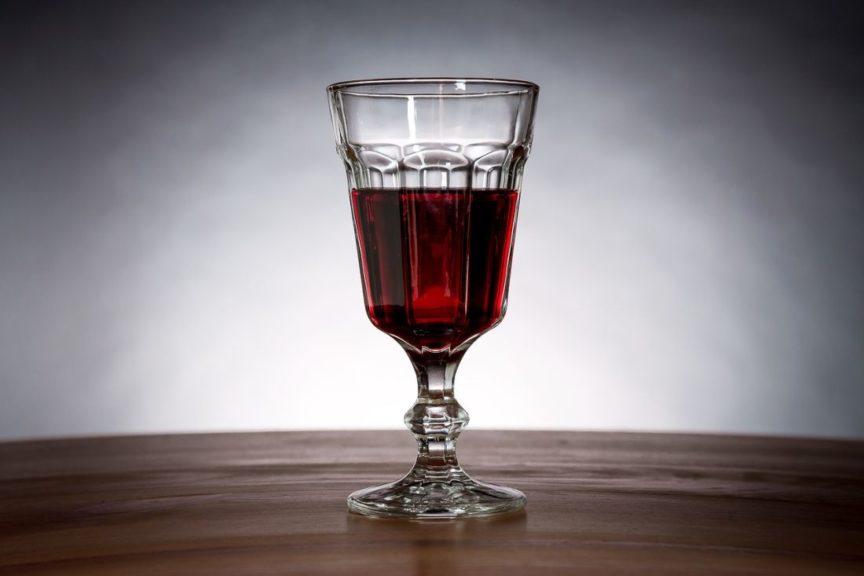 Accesorios para envejecer el vino