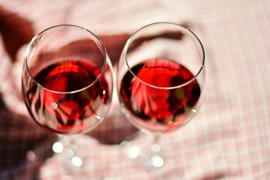 Mentiras que te han contado sobre el vino