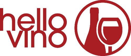 App gratuita para elegir vino Hello Vino