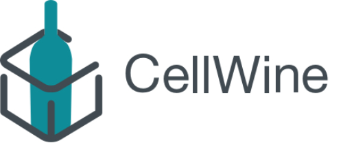 Cell Wine