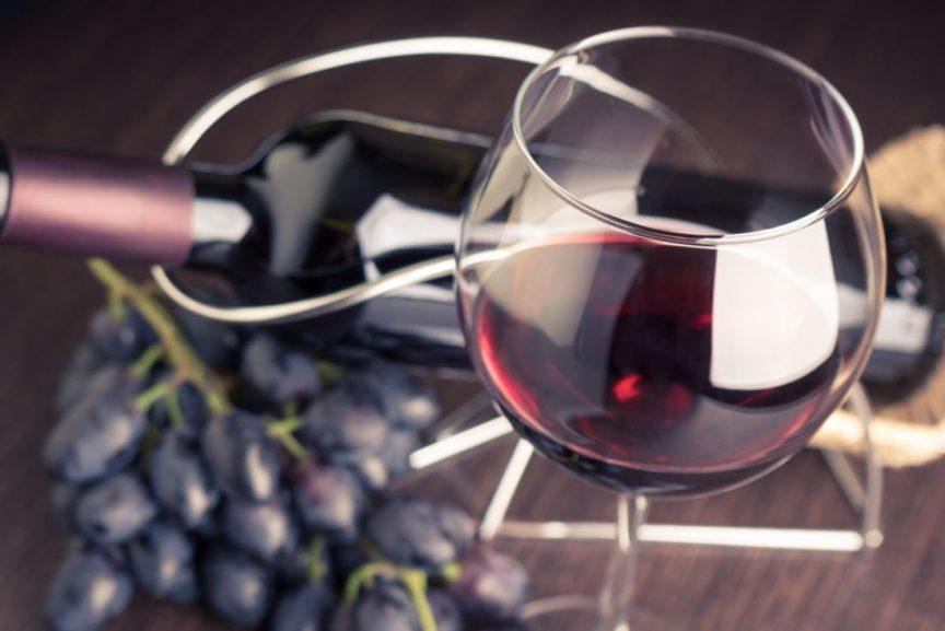 Los errores más comunes al comprar vino