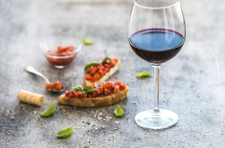 ¿Por qué se habla de vinos veganos?