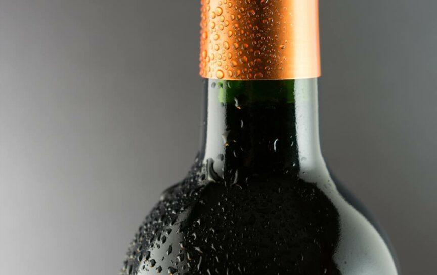 ¿Qué significan las siglas CVC en los vinos?
