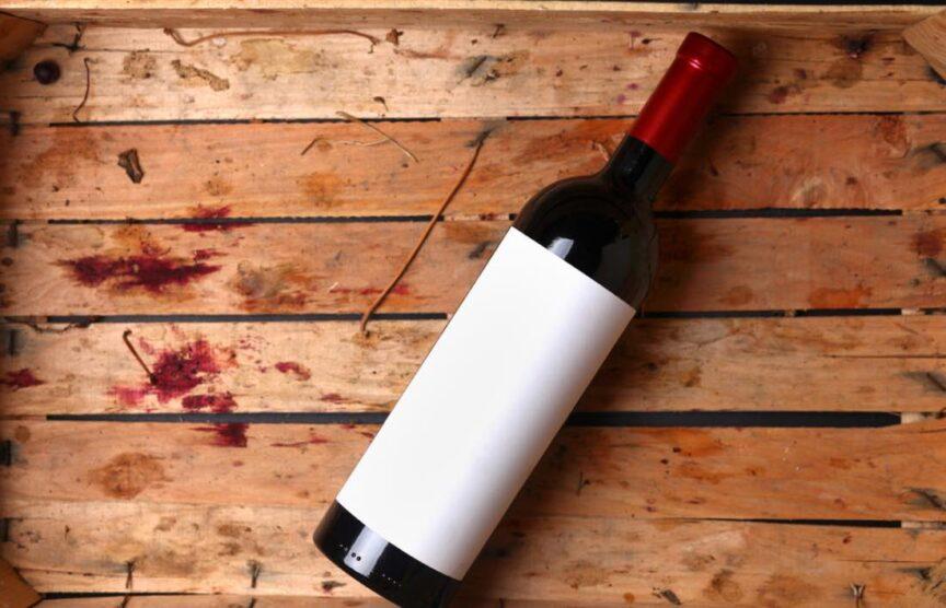 ¿Cómo entender la etiqueta de un vino y no desesperar en el intento?