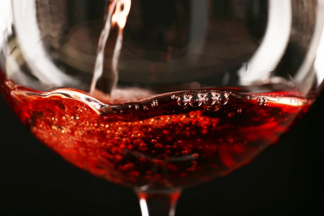 Consejos para fingir saber de vino