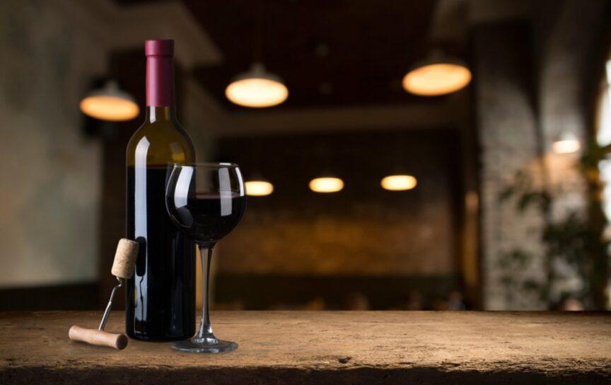 Por qué existen vinos de edición limitada
