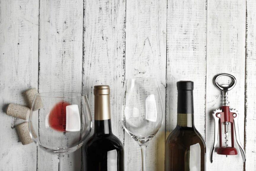 Guía rapida para el maridaje con vinos de La Rioja
