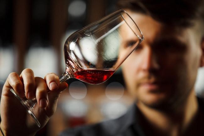 Impacto de la la política de Trump en el vino español