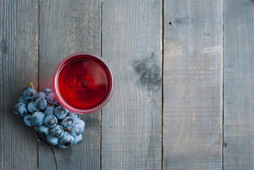 El papel de las levaduras en el vino