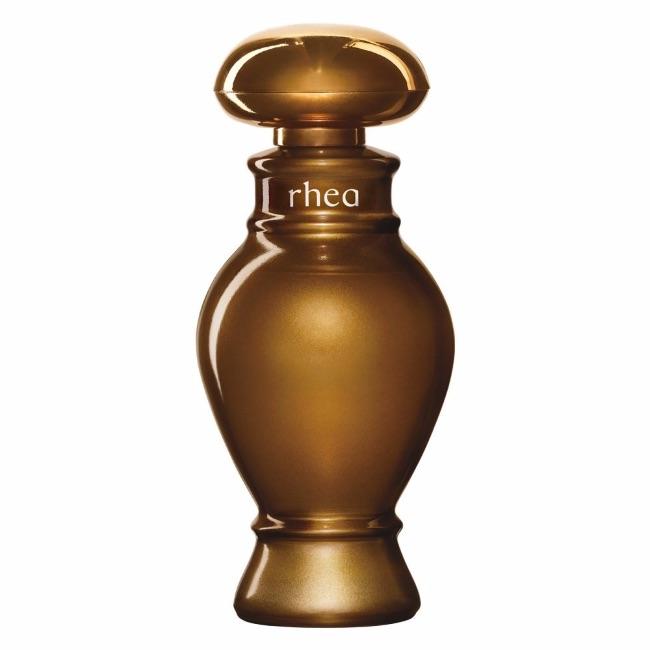 Rhea, perfumes con aroma a vino