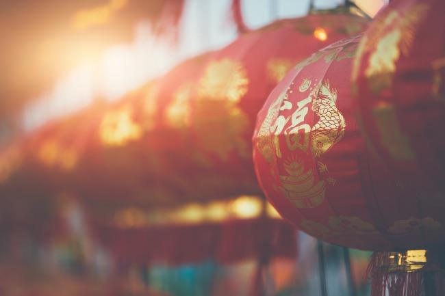 Impacto de la crisis del coronavirus en China sobre el vino