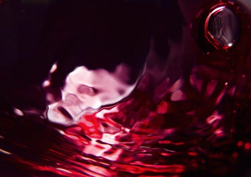 El coronavirus y su impacto en el mercado del vino